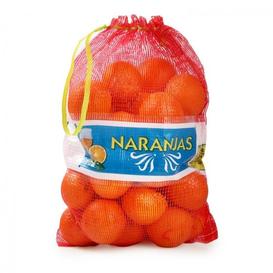 Naranja 6 Kg