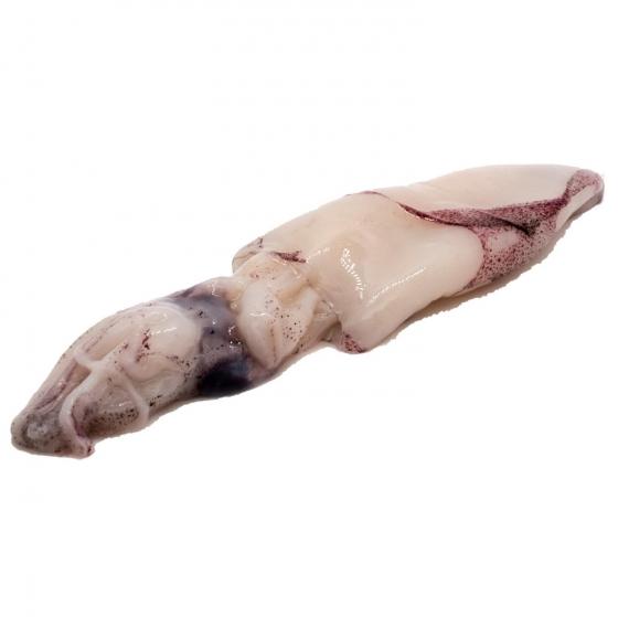 Calamar patagónico congelado 500 g - 1