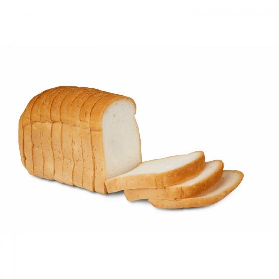 Pan de molde Proceli sin gluten sin lactosa 280 g. - 1