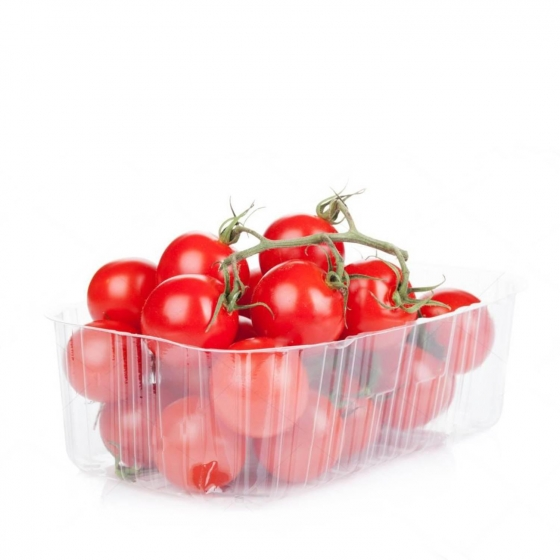 Tomate cherry Carrefour 200 g