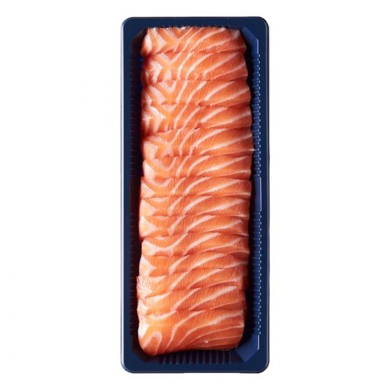 Sashimi de salmónSushi Daily 14 pzas. - 3