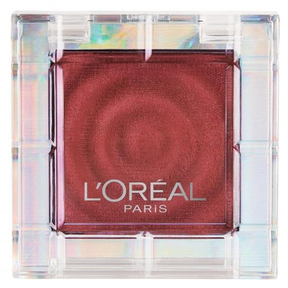 Sombra de ojos color queen nº 06 ferocious L'Oréal Perfection 1 ud.