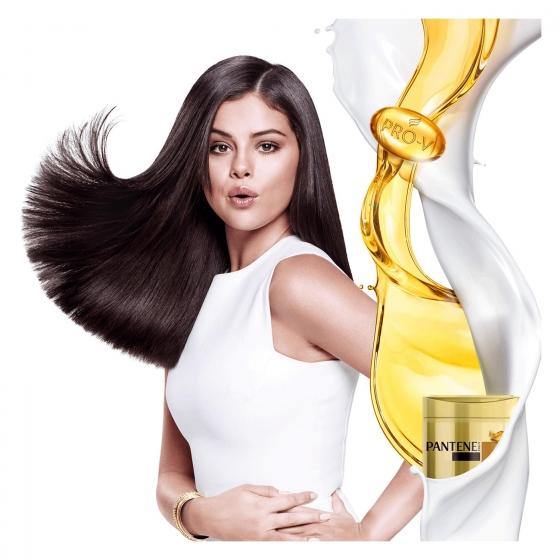 Mascarilla capilar Capilar Repara y Protege para cabello normal-grueso Pantene 300 ml. - 4