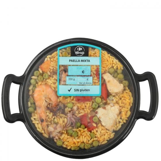 Paella mixta Royal 350 g