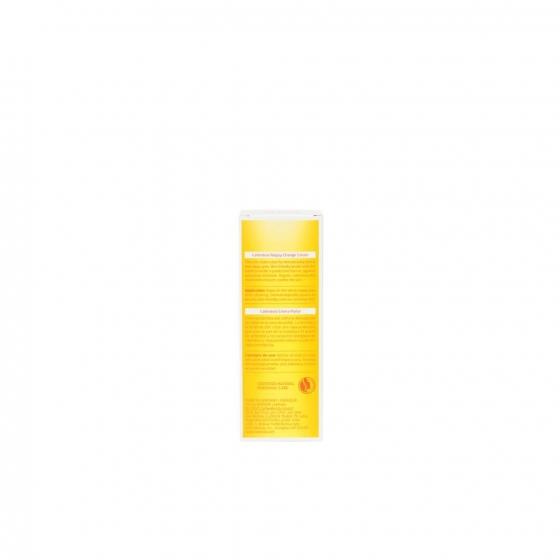 Crema para proteger la zona del pañal Weleda Caléndula 75 ml - 3