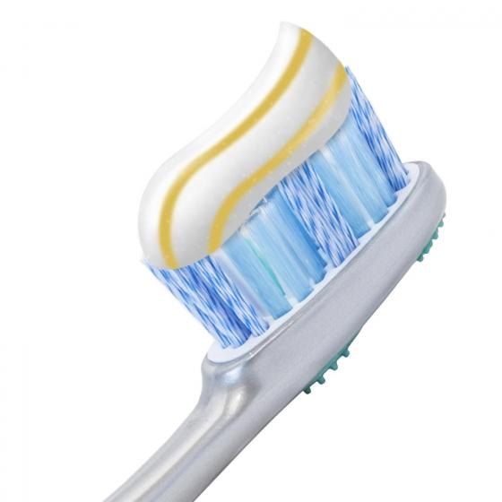 Dentífrico encías revitalizante fortificante Colgate 75 ml. - 1