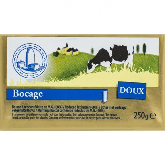 Mantequilla Doux 250 g. - 1