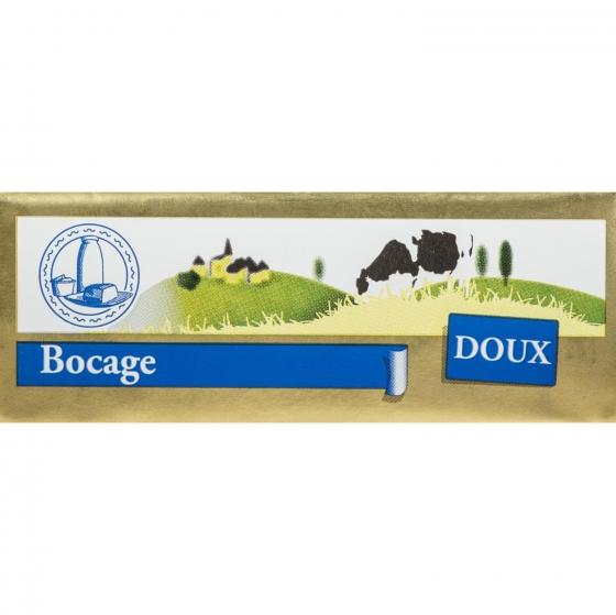 Mantequilla Doux 250 g. - 3
