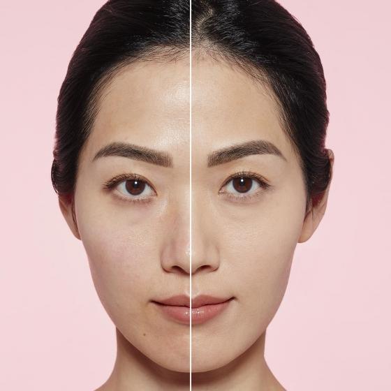 Base de maquillaje infalible matte cover 175 sand L'Oréal Perfection 1 ud. - 5