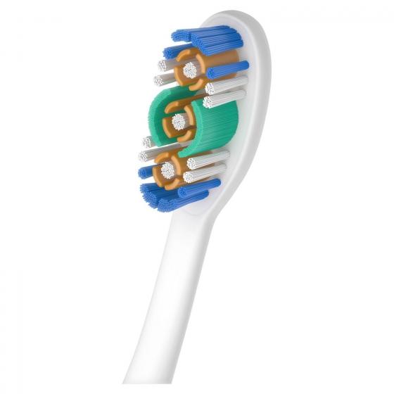 Cepillo dental 360º Medio Colgate 1 ud. - 1