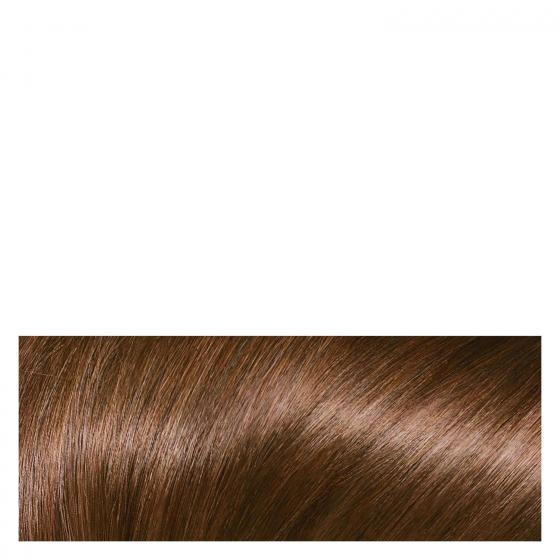 Tinte Créme Gloss nº 600 Rubio Oscuro L'Oréal Casting 1 ud. - 6