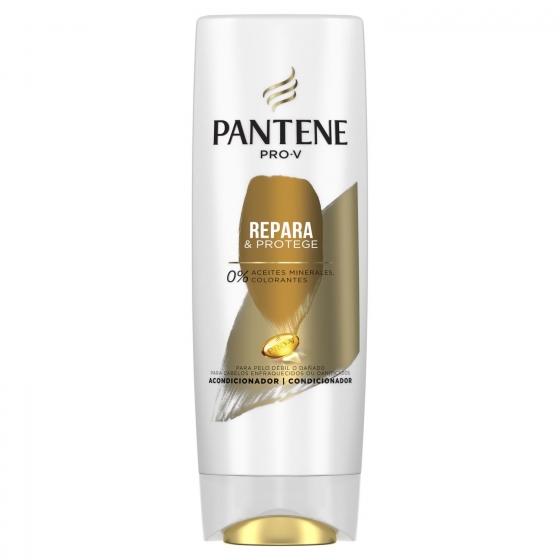 ACONDICION PANTENE REPARA300ML