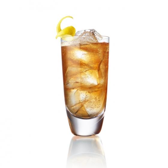 Whisky Chivas Regal escocés extra 70 cl. - 1