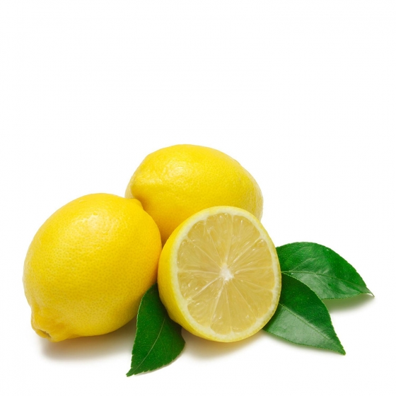 Champú purificante con arcilla suave y limón Original Remedies 300 ml. - 3