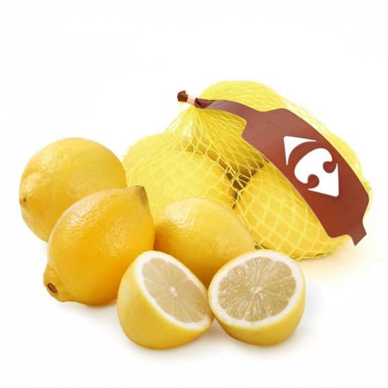 Limón Carrefour 750 g