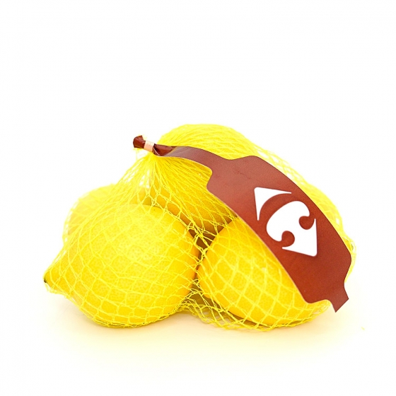 Limón Carrefour 750 g - 1