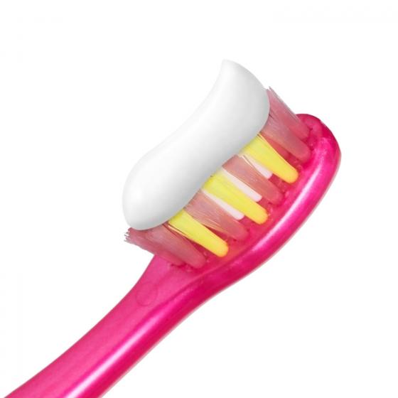 Dentífrico máxima protección caries menta para niños Colgate 50 ml. - 1