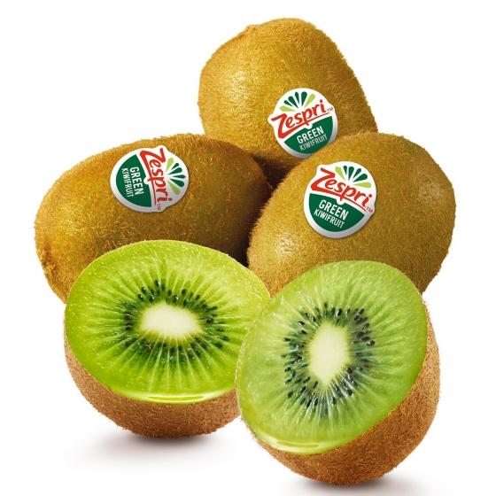 Kiwi zespri selecta Carrefour bandeja 4 ud 500 g  - 3