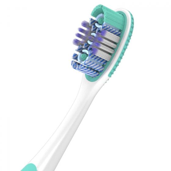 Cepillo dental Max White Expert medium Colgate 1 ud. - 1