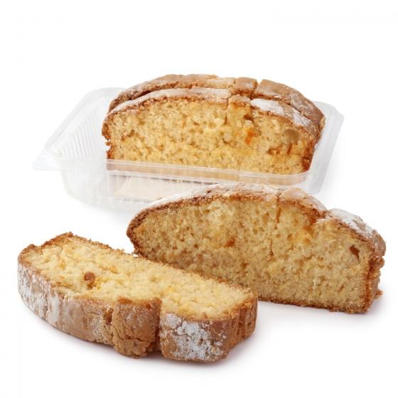 Bizcocho de yogurt 400 g