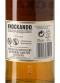 Knockando Whisky - 3