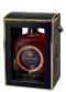 Lepanto Brandy Gran Reserva - 4