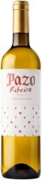 Pazo Ribeiro Blanco -