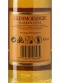 Glenmorangie Whisky - 3