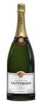 Taittinger Champagne Reserva -