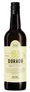 61 Dorado Blanco Crianza -