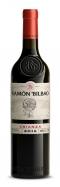 Ramon Bilbao Tinto Crianza -