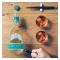 Chivas Whisky - 3