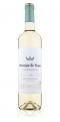 Principe De Viana Chardonnay Blanco -