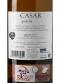 Casar Blanco - 3
