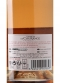 Charles De Courance Rose Champagne - 3