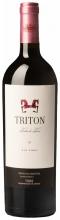 Triton Tinta De Toro Tinto -