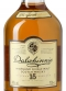 Dalwhinnie Whisky