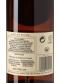 Lagavullin 16 Años Whisky - 3