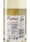 Freixenet Espumoso Blanco Sin Alcohol - 3