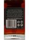 Jack Daniels Bourbon Bourbon - 3