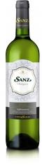 Sanz Sauvignon  Blanco -
