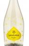 Sandara Lemon Espumoso Blanco