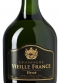 Vieille France Champagne