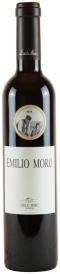 Emilio Moro Tinto Con Crianza -