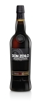 Don Zoilo Collection -