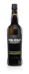 Don Zoilo Collection Fino -
