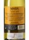 Mara Martin Godello Blanco - 3