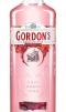 Gordons Premium Pink Ginebra