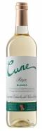 Cune Blanco -