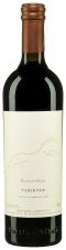 Taberner 75 Cl. Tinto -